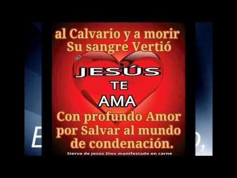 Los Rayitos de Cristo - Como las flores..