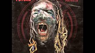 Future – Monster Full Mixtape + Free Download
