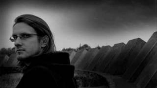 Watch Steven Wilson An End To End video