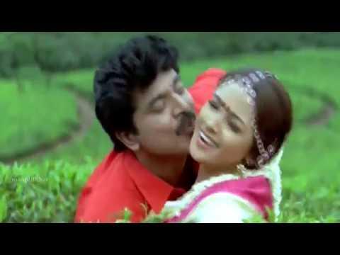Simran Hot Sexy Song Chinna Chinna Mundhiriya DVDHD   Natpukkaga 1080p HD
