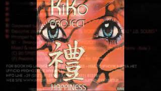 Baixar KIKKO PROJECT Happiness