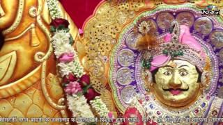 Dharmendra Charbhuja LIVE - Sukha Ne Hariyo | New Rajasthnai Bhajan | Sagas ji Udaipur Live Program