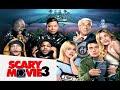 Scary Movie 3 - Momentos Graciosos