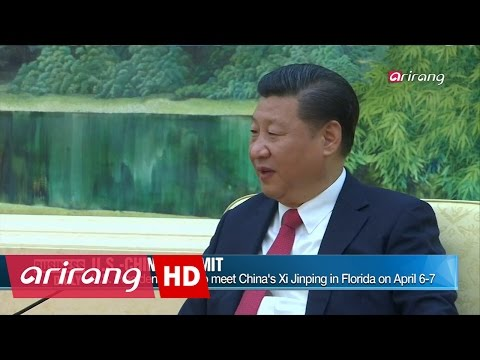 [Business Daily(Ep.515)] Energy-independent city _ Full Episode HD