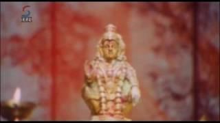 Om Shanti Om - Aye Malik Tere Bande Hum [2010] - Raghu Rangnath - R.R. Reddy