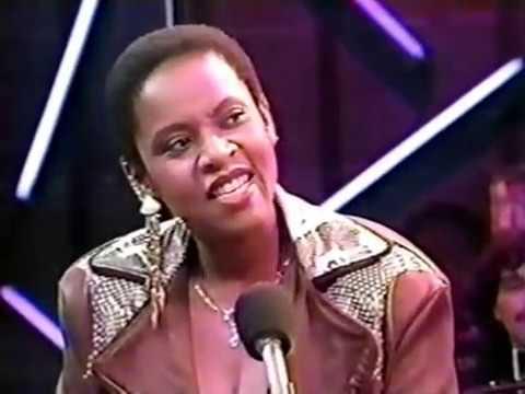 Howard Stern - Channel 9 Show - Episode 19 (1990)