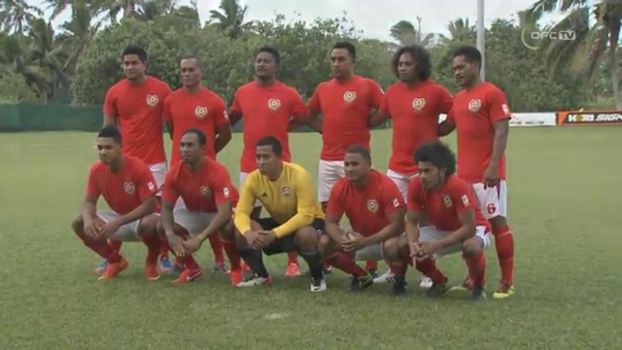 Resultado de imagem para Veitongo F.C.