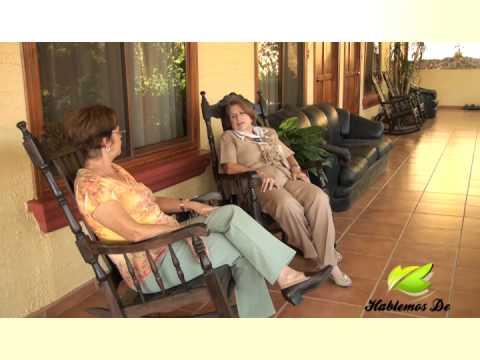 alzheimer-consejos-y-detalles-para-ayudar-a-los-adultos-mayores