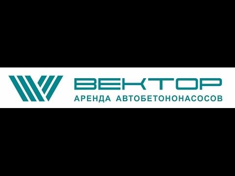 Фаберлик личный кабинет - ФАБЕРЛИК РЕГИСТРАЦИЯ