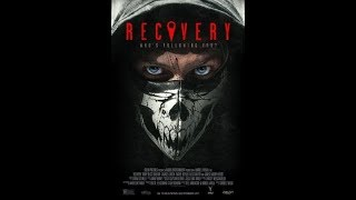 Şeytanın Doğuşu Korku Filmi İzle Turkce Dublaj Full Tek Parça 720p