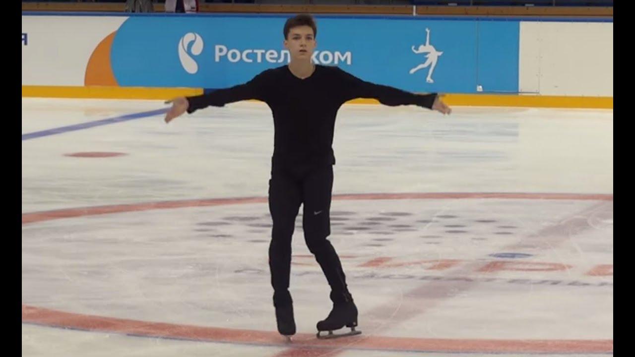 Адьян Питкеев (пресса с апреля 2015) Maxresdefault