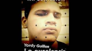 mi confesion Yordy Guillen la exelencia ft Jhon alex la revelacion con sobre bajo dj Yordy Guillen YouTube Videos