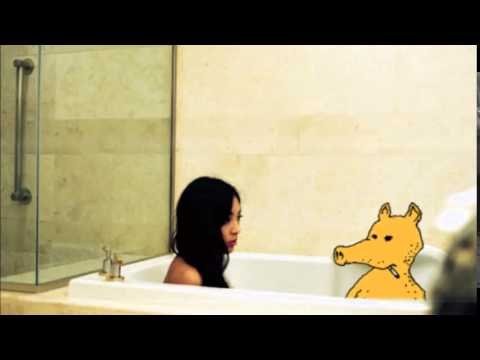 Hungry Bitches (Video 2007) - IMDb