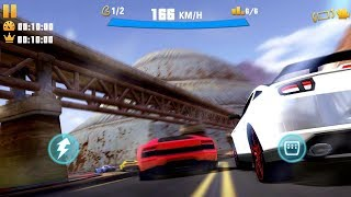 City Drift Race - Best Android Gameplay HD
