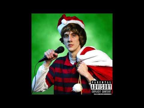 Nathan's Christmas: Dreidel Dreidel Dreidel