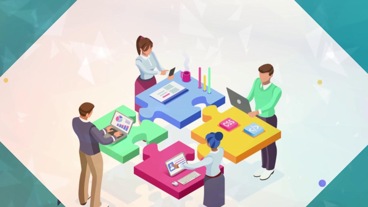 Global Technology Hiring Platform | Tapresume