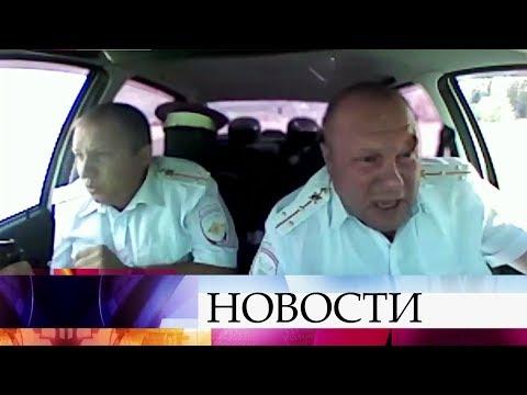 МРОТ в Волгоградской области в 2017 году. Минимальный
