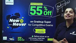 Important information last day  | Big discount in course DSSSB PRT&TGT PGT KVS /gradeup