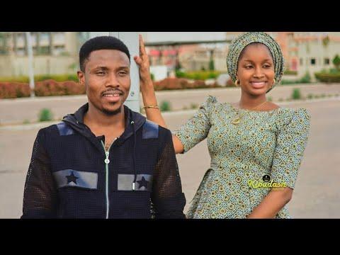 Download Fati (Umar M Shareef Full HD Video Song 2020 Ft. Fatima Kinal