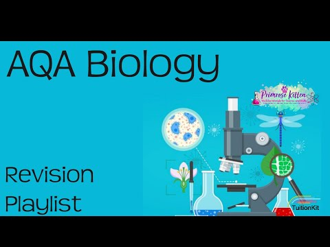 aqa-9-1-gcse-biology-playlist.-revision-for-paper-1-and-paper-2-biology-or-combined-science