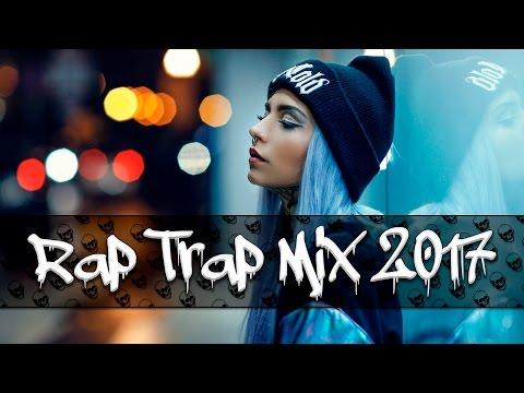 💎 BEST RAP TRAP MIX  📛 HIP HOP & EDM  💣