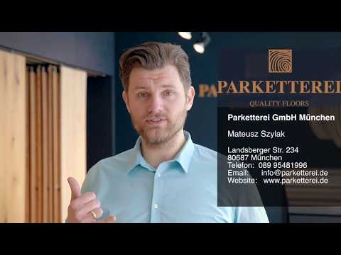 geöltes-parkett-nachölen-oder-erstpflegen-mit-woca-pflegeöl-anwendung
