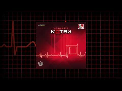 KOTAK - Long Live KOTAK ( Official Album Promo )