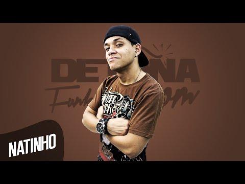 MC Kapela MK - Nossa Ousadia - Música nova 2013 (DJ Jorgin) Lançamento 2013