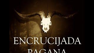 Encrucijada Pagana - Brujas y hechiceras en la Antigüedad - 26/11/2014