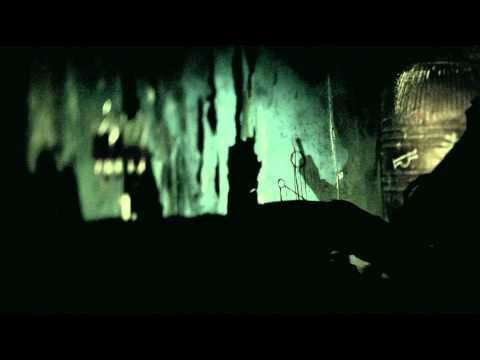 Rise of Nightmares E3 2011 Xbox 360 Kinect Trailer [HD] 1080p - 360-HQ