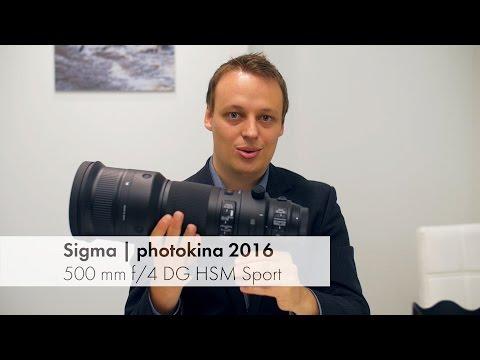kameras im test 2016