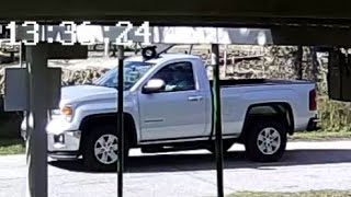 is this the charlotte county,florida break in guy ?