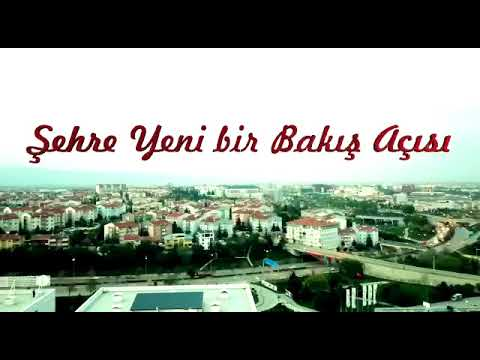Nazende Eskişehir
