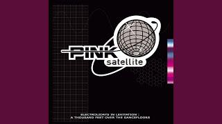 Pinksputnikmidnightcommando