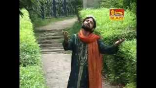 "Bengali Ghazal: ""Sallay Ala Sallay Ala"" Song | Ghazale E Muqabla | MA Habib, Shabana Tarannum"