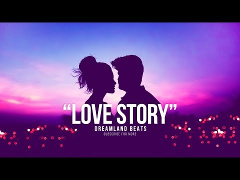 """love-story""-sad-r&b/pop-beat-instrumental"