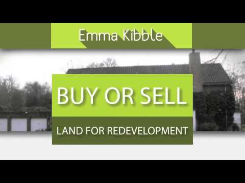 Emma Kibble Estate Agent and Property Consultant Berkhamsted