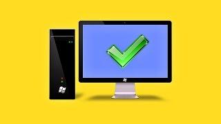 Πώς να κρατήσετε τον υπολογιστή σας καθαρό γρήγορο και ασφαλή + Tips