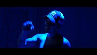 Adrian Tutu - OZN (Oficial Video)