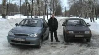 Автошкола. Автокурсы частный автоинструктор Погудин