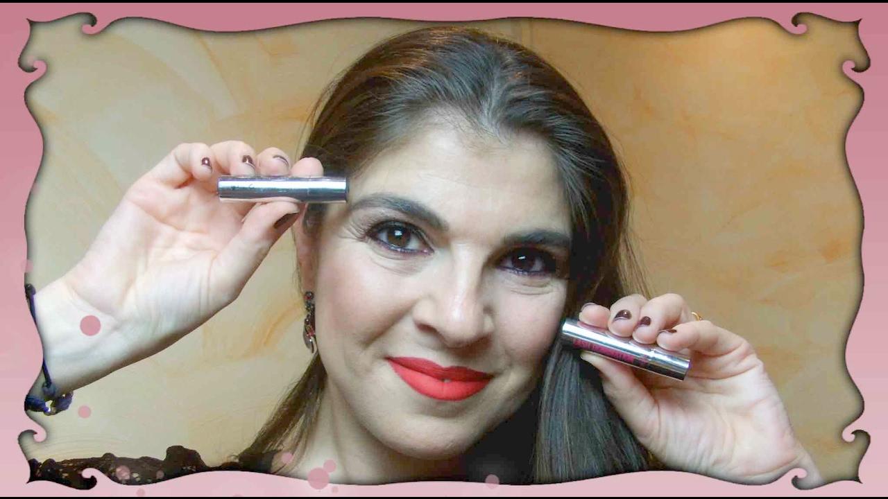 bareMinerals® Lash Domination® Volumizing Mascara