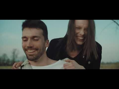 Boris Novković - Pun mjesec, ti i ja (Official 2021)
