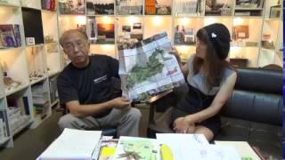 世田谷Webテレビ(第410回:2014年07月30日)