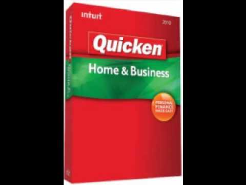 Download Quicken For Mac For Free
