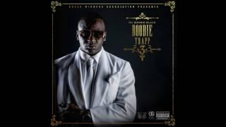 OG Boobie Black - OGBTY (Feat. BTY Youngn & Jay Jones)