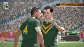 Rugby League Live 4_20190715231703