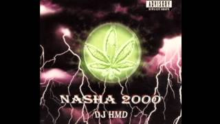 HEY JAMALO - DJ HMD Feat.MALKIT SINGH