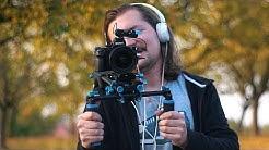 5 Dinge die jeder VIDEOGRAFIE Anfänger braucht | Jaworskyj