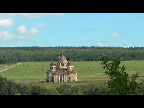 Достопримечательности Ульяновска описание, адреса на