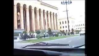 Tbilisi 1997